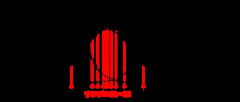 max_probability_density