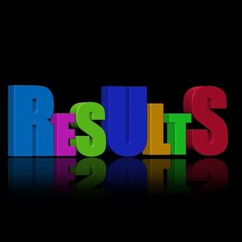 result-2153618_640