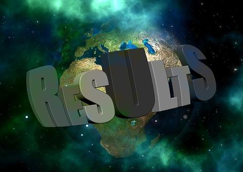 result-2153619_640