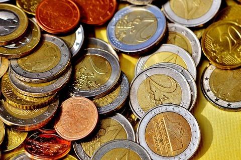 coins-2440162_640