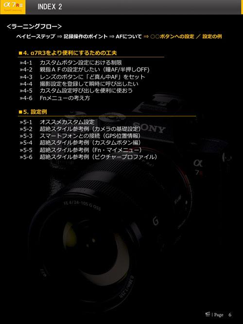 α7R3SLG-6