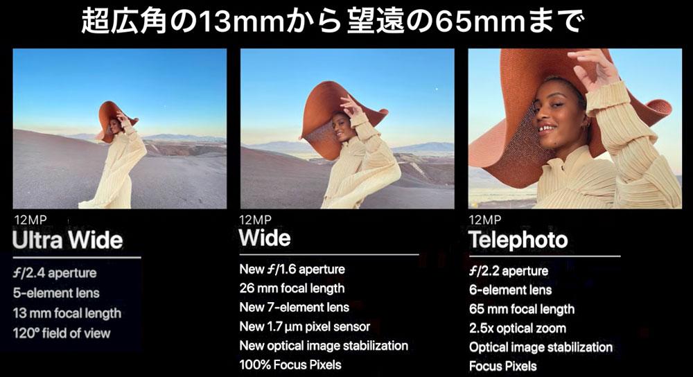 iPhone12-005