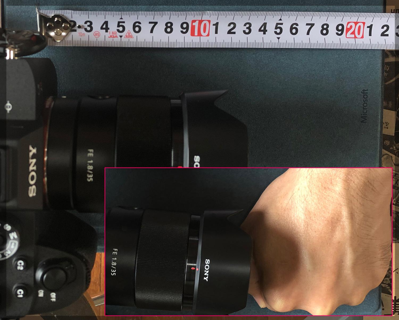 FE35-22cm00