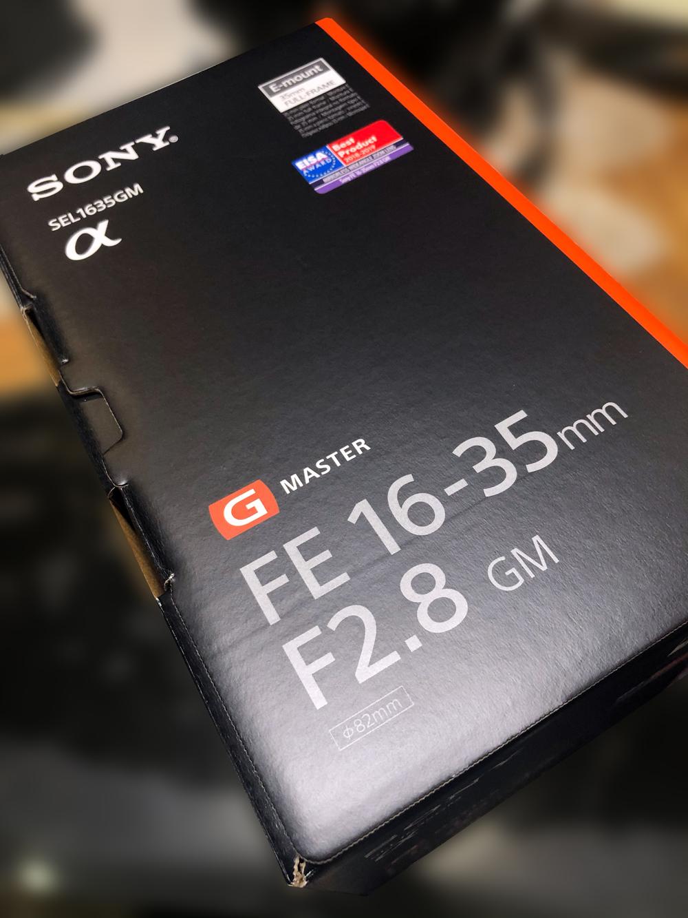 BOX16-35