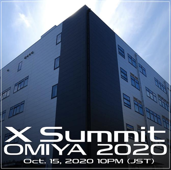 X_Summit_Omiya