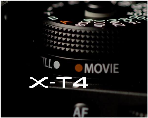 X-T4_動画切替ダイヤル