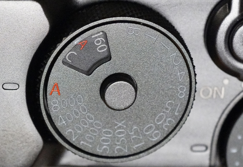 A7R03812