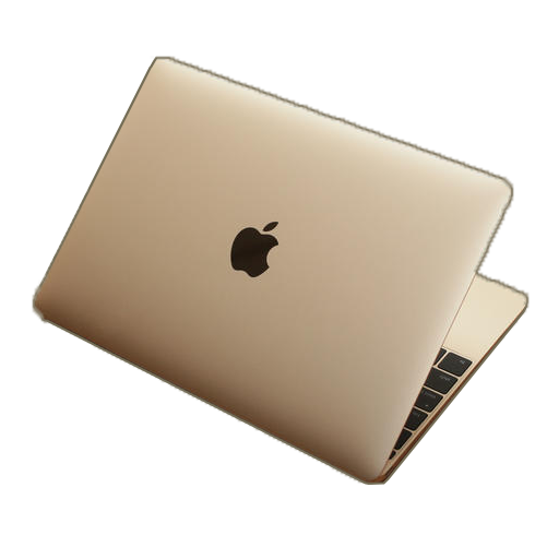 macbook2015_GoldIcon