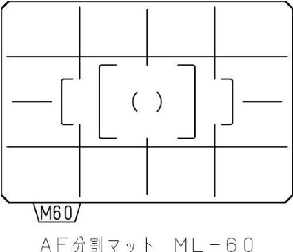 ML-60