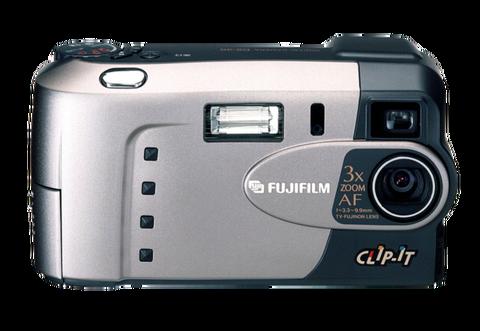 1997-FUJIDS30