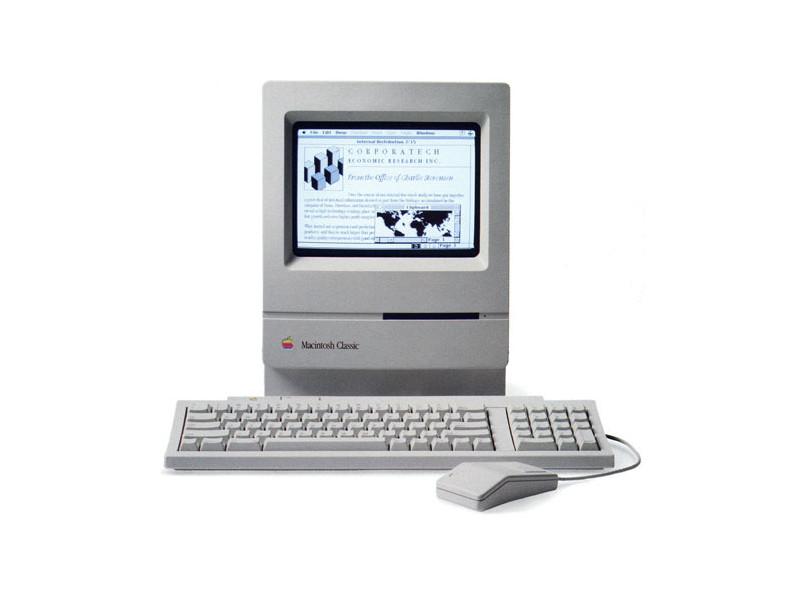 MacClassic