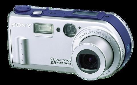 2000-9_CyberShot_DSC-P1