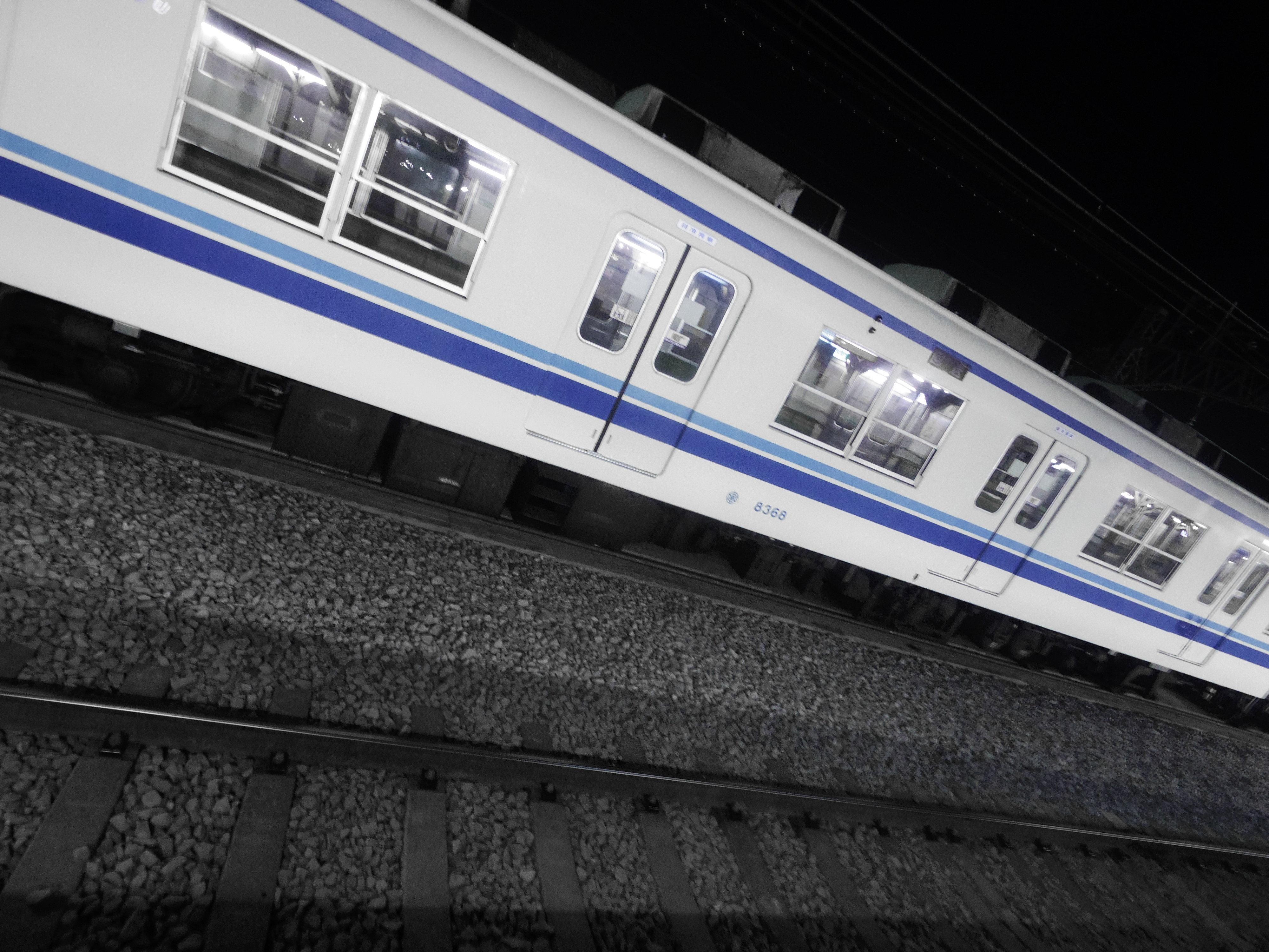 IMGP5039