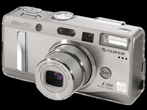 2003-Finepix-F700