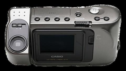 1994-11_Casio_QV10