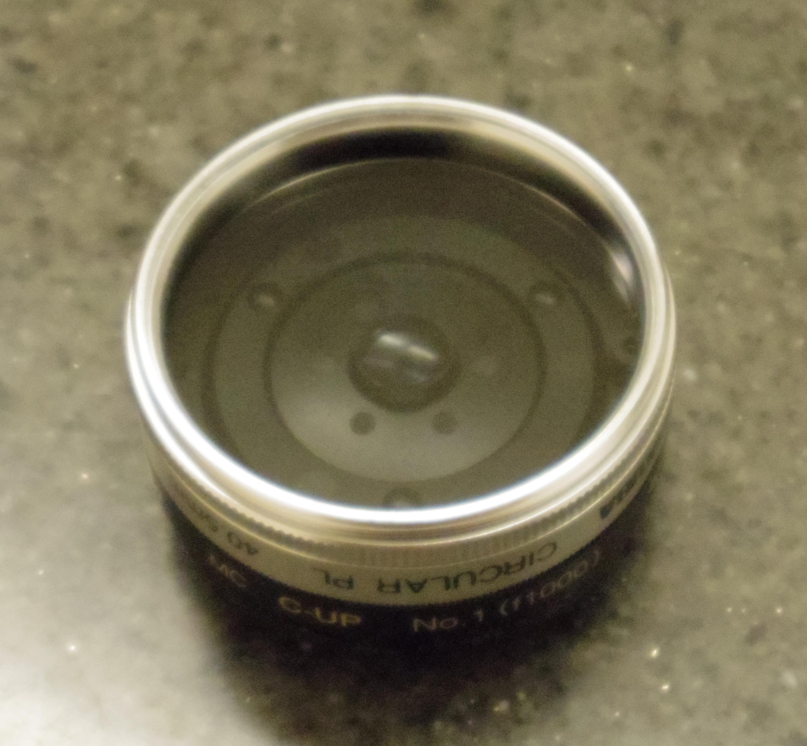 lensa-1
