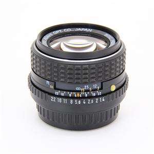 PENTAX-MF14-50mm