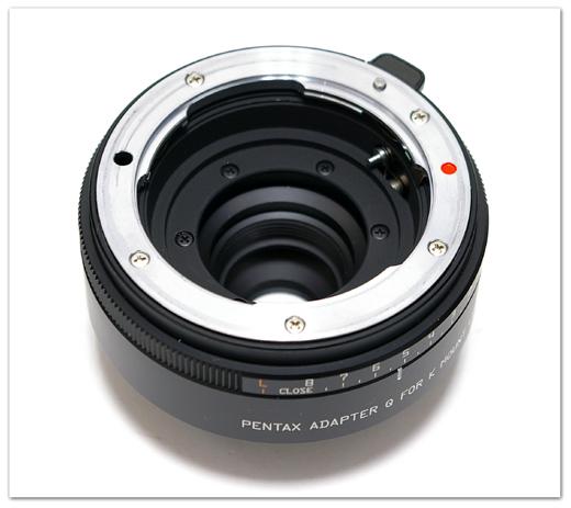 PENTAX-adapter-Q-001
