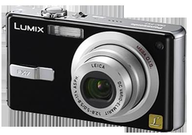 2005-LUMIX_Fx7k