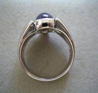 指輪の変形02