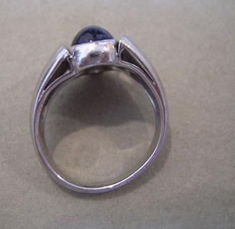 指輪の変形01