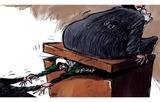 cartoon21-5-2018--1NEW[1]