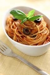 0327-pasta