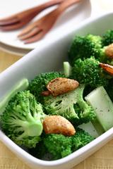 0327-salada
