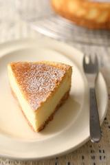 0401-cake