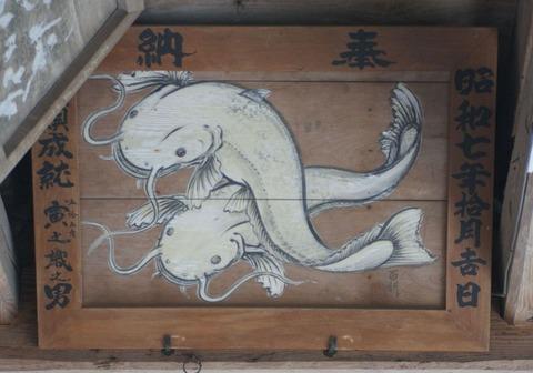 伏見神社97b