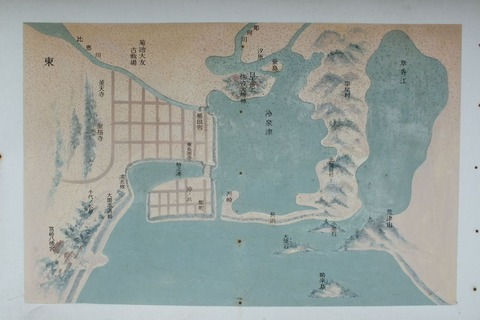 住吉神社2