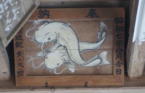 伏見神社97