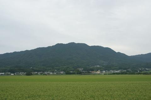 高祖山97