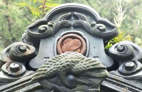 市瀬 鷹見神社4275a