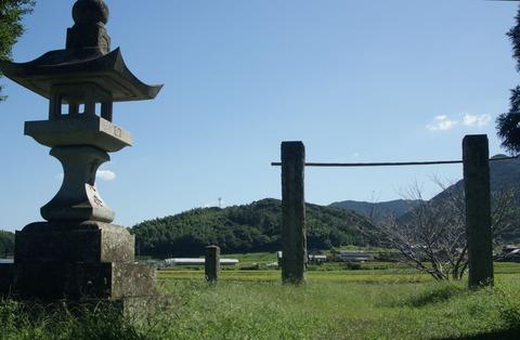 宇美神社6