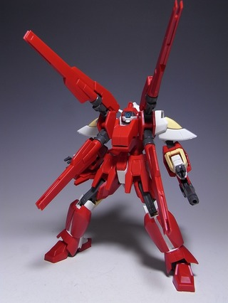 RIMG0072
