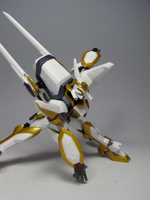 RIMG0025