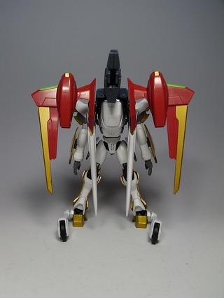 tori4 (2)