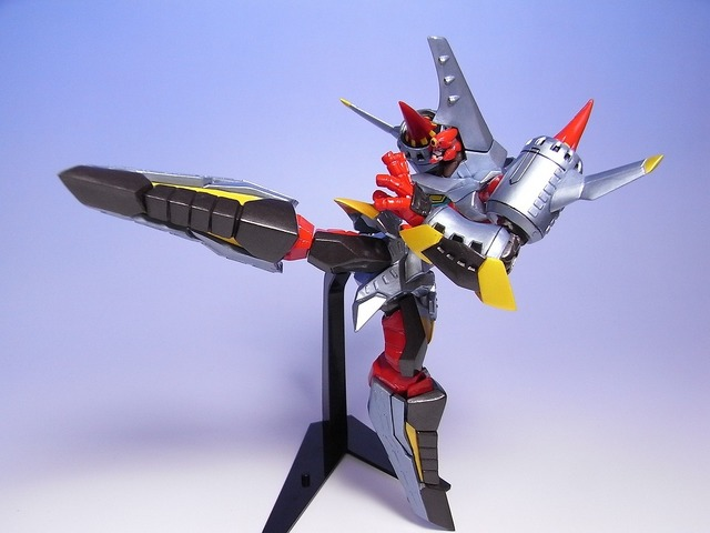 RIMG0033