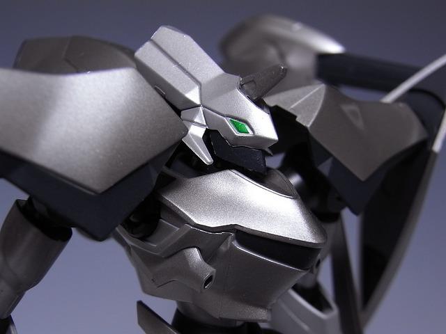 RIMG0016