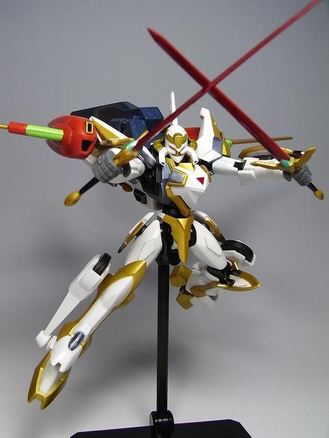 RIMG0071
