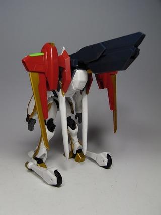 tori4 (1)