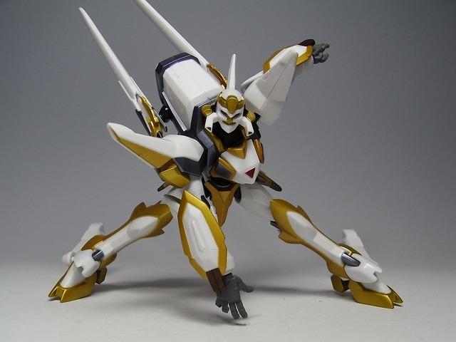 RIMG0020