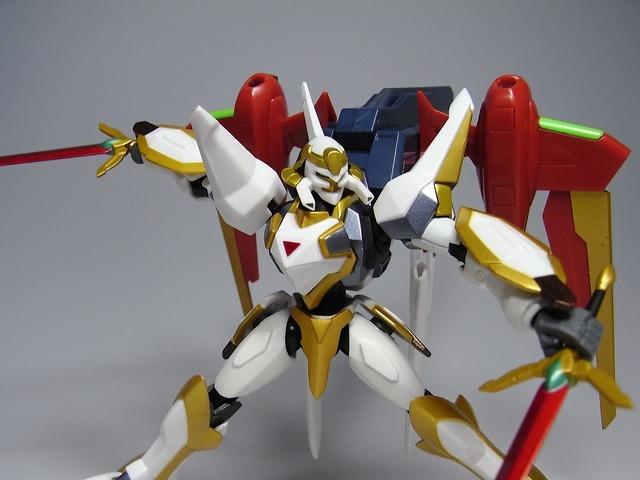 RIMG0079
