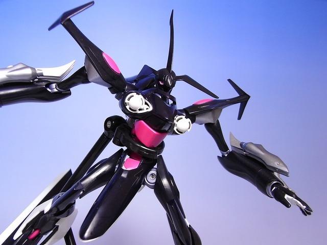 RIMG0046