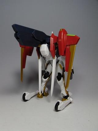 tori4 (4)