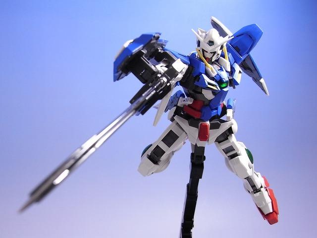 RIMG0082