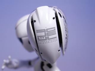 RIMG0017