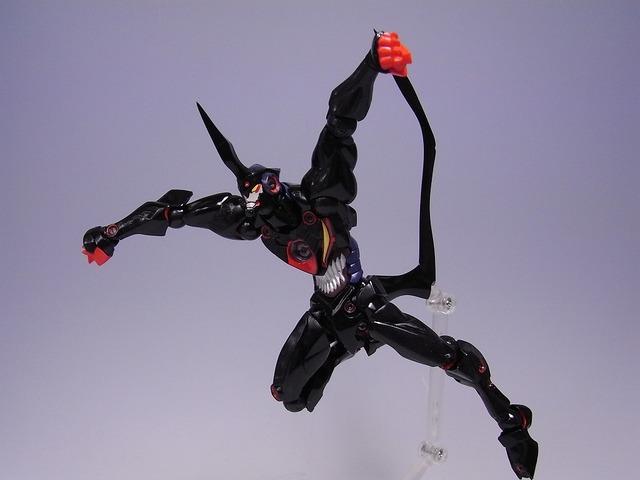 RIMG0056