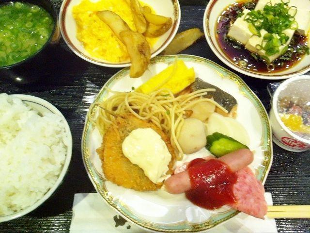 http://livedoor.blogimg.jp/aburanotaisho/imgs/4/d/4d403f7b.jpg